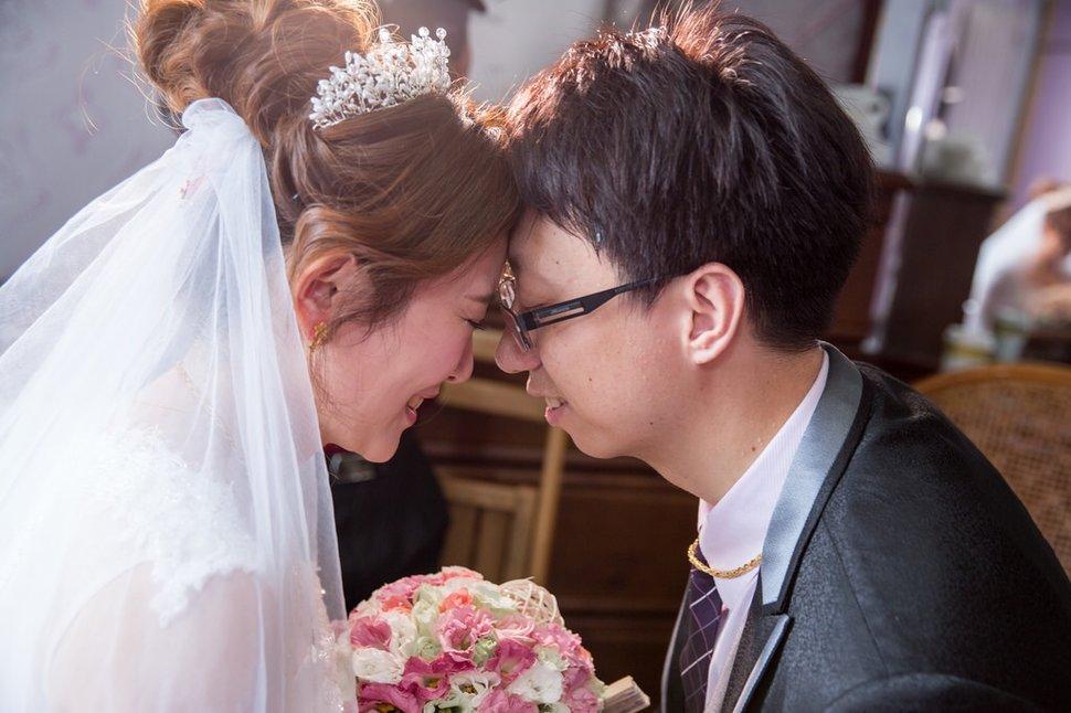 IMG_0176 - J Photographer《結婚吧》
