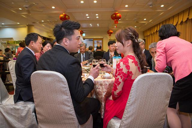33240015943_99f5d821f4_z - J Photographer《結婚吧》