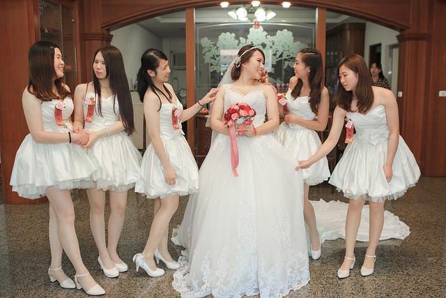 33323994255_9662f3588e_z - J Photographer《結婚吧》