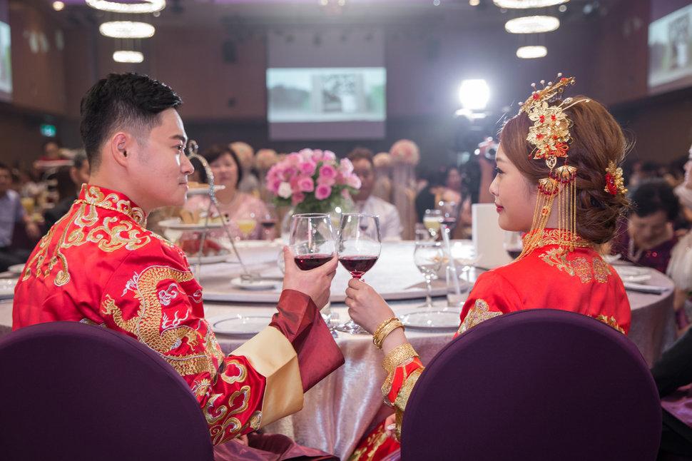 36340004990_f589141026_k - J Photographer《結婚吧》