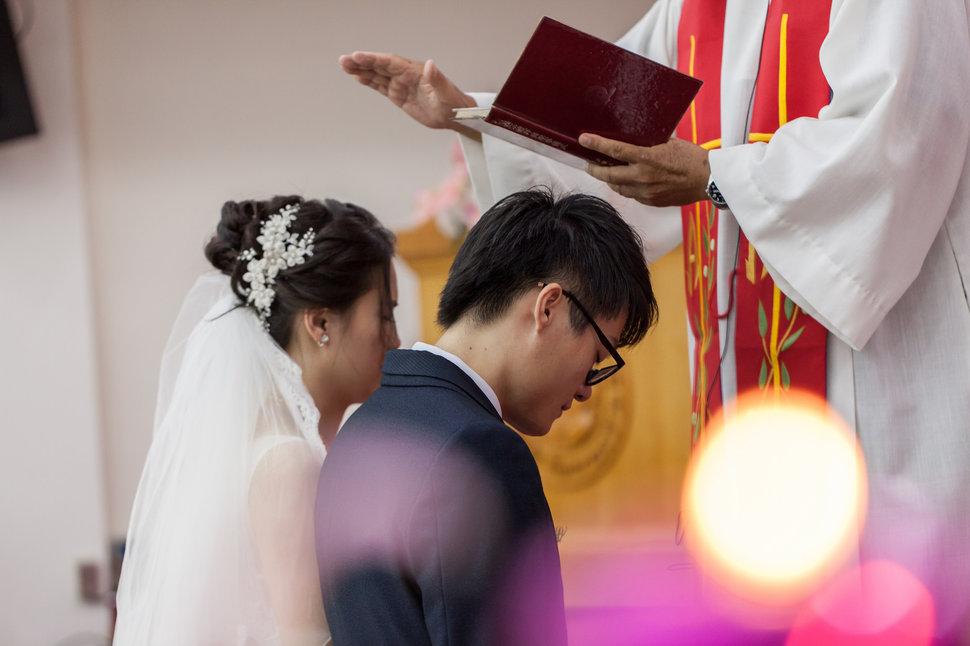 23849394858_66dbc694fa_k - J Photographer《結婚吧》
