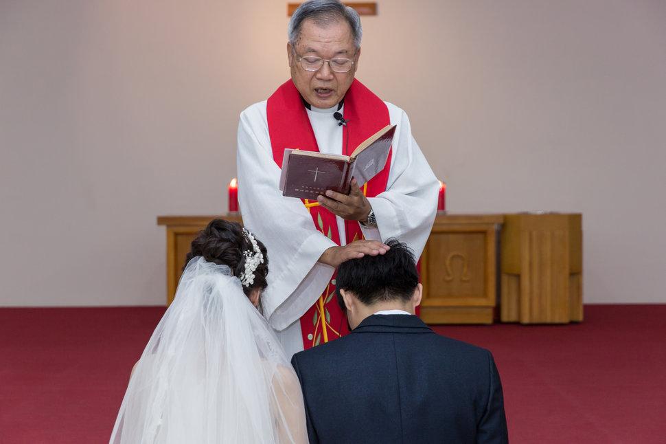 37653853876_5dd93c82e3_k - J Photographer《結婚吧》