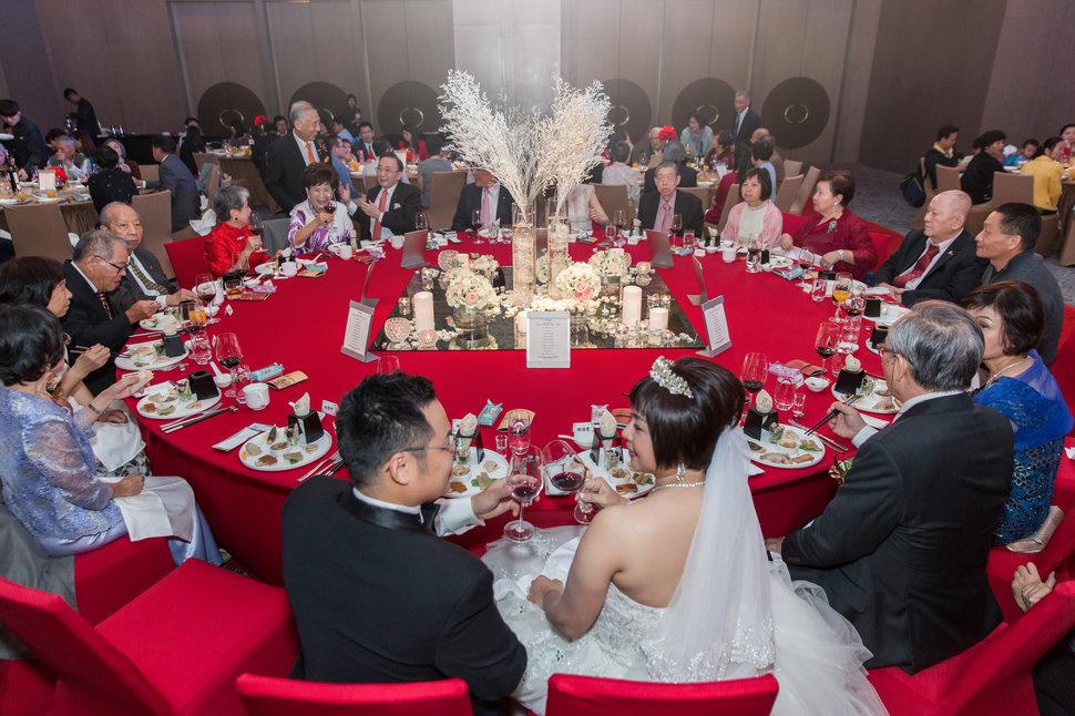 24286453558_5ba56b4909_k - J Photographer《結婚吧》
