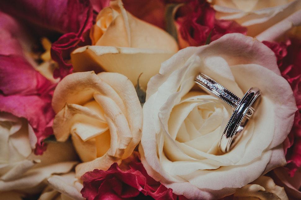 37258355894_8eab847314_k - J Photographer《結婚吧》