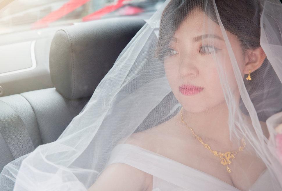 26580263429_d656356fec_k - J Photographer《結婚吧》