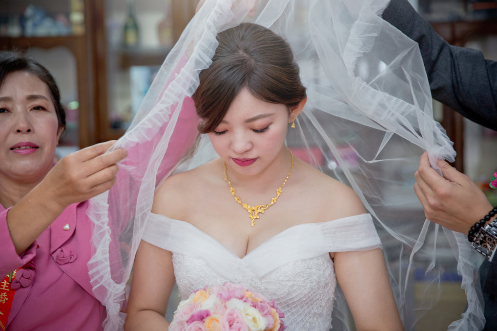 26580264819_82e098f3b8_k - J Photographer《結婚吧》