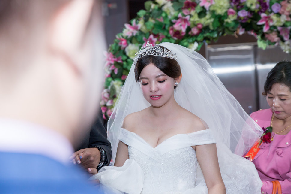 38600922626_67286b8ed7_k - J Photographer《結婚吧》