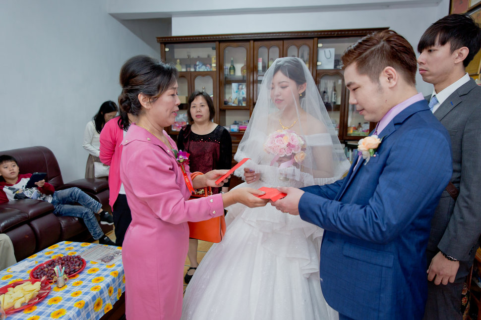 38600852296_ec6720de54_k - J Photographer《結婚吧》