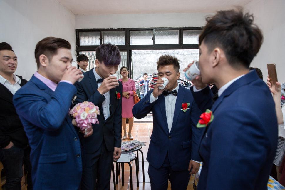 38600722756_43087d7f0a_k - J Photographer《結婚吧》