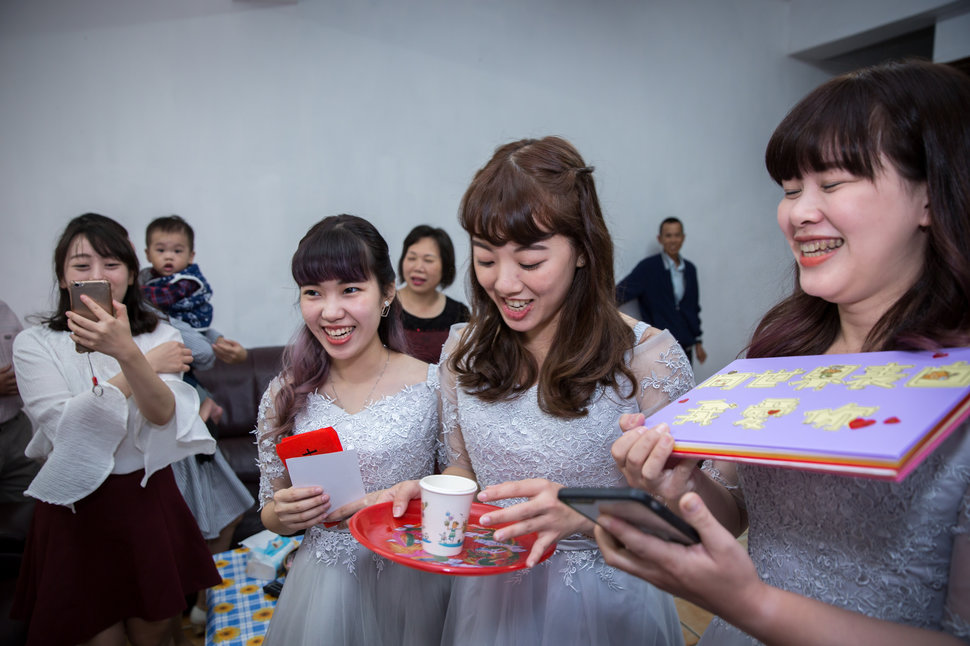 38600711286_152299ee33_k - J Photographer《結婚吧》