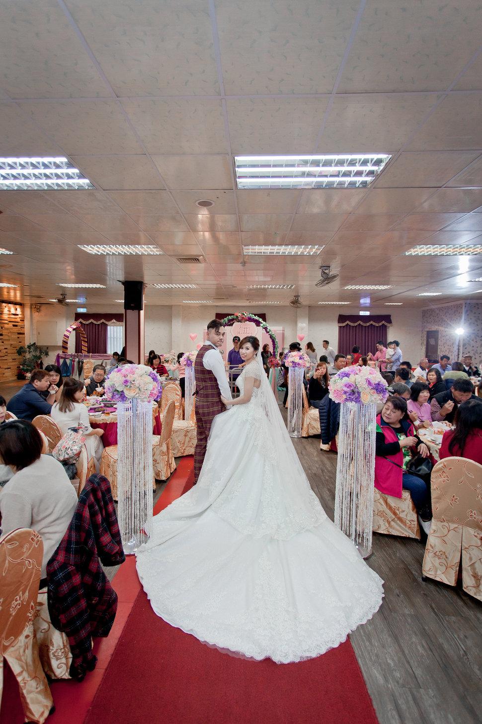 38645061821_c20825bbac_k - J Photographer《結婚吧》