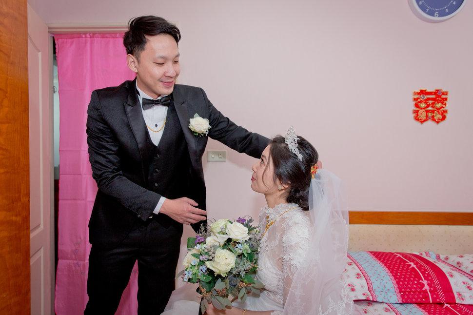 38983689481_b51ff78115_k - J Photographer《結婚吧》