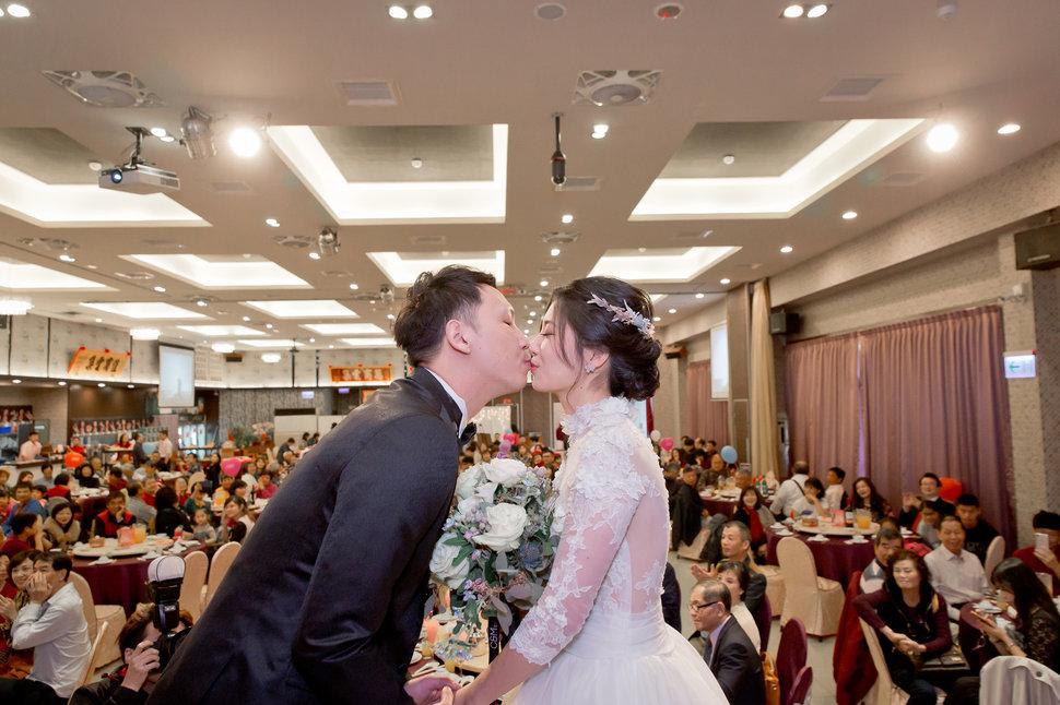 38098079695_973480ee8f_k - J Photographer《結婚吧》