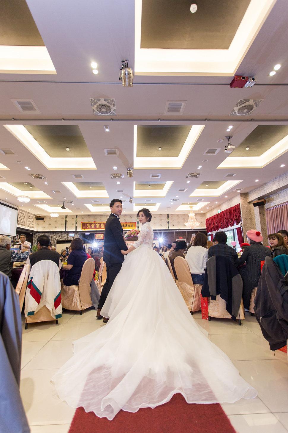 38098083945_3c6545df4e_k - J Photographer《結婚吧》