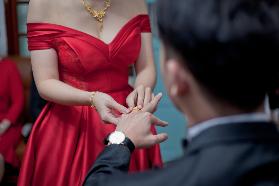 38268539454_cc79a319d5_k - J Photographer《結婚吧》