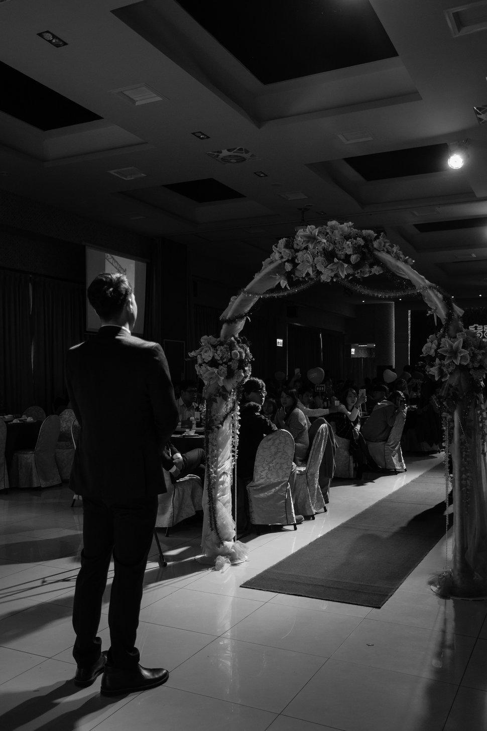 38098135675_6940f340c1_k - J Photographer《結婚吧》