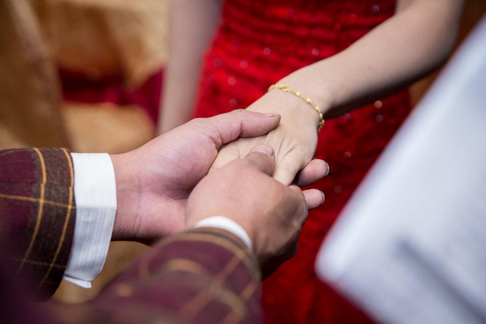 25183259488_81b5bf06b1_k - J Photographer《結婚吧》