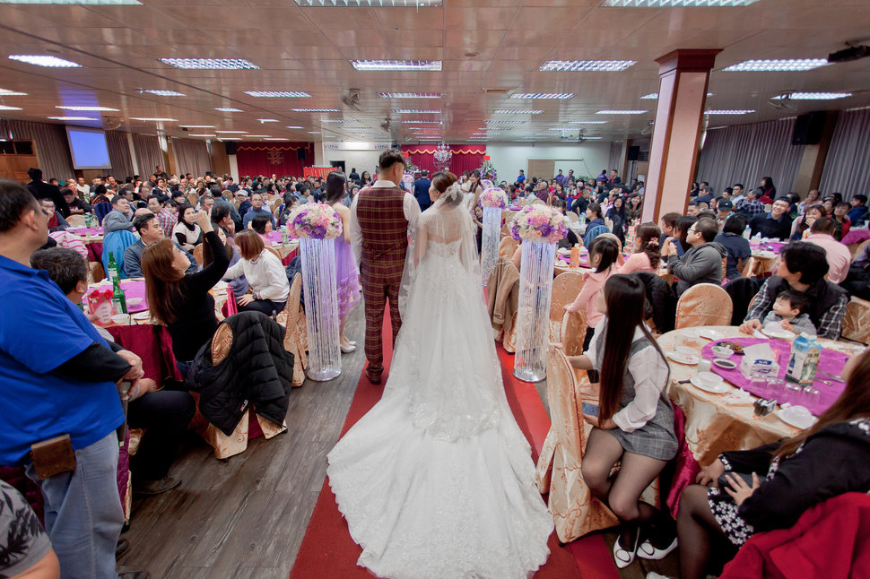 38645062741_dd0b3d03cf_k - J Photographer《結婚吧》