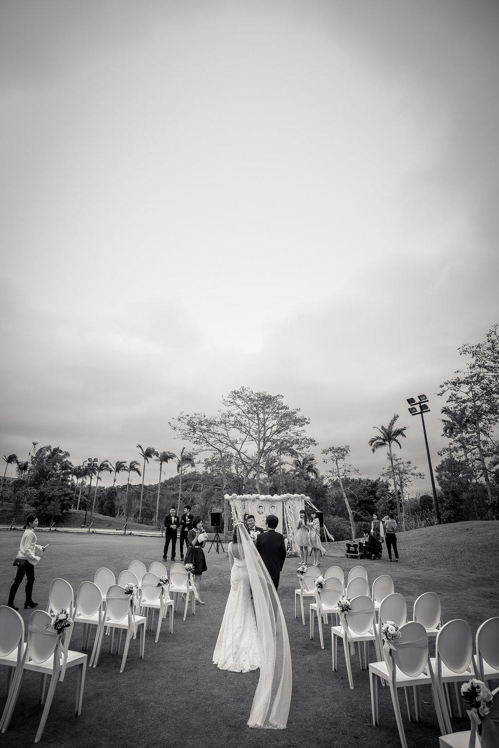 39190218382_92d72c2d3c_k - J Photographer《結婚吧》