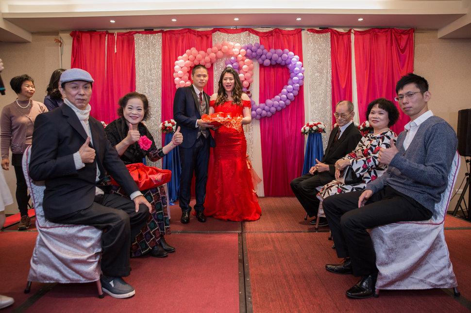 25723938968_eded4e3130_k - J Photographer《結婚吧》