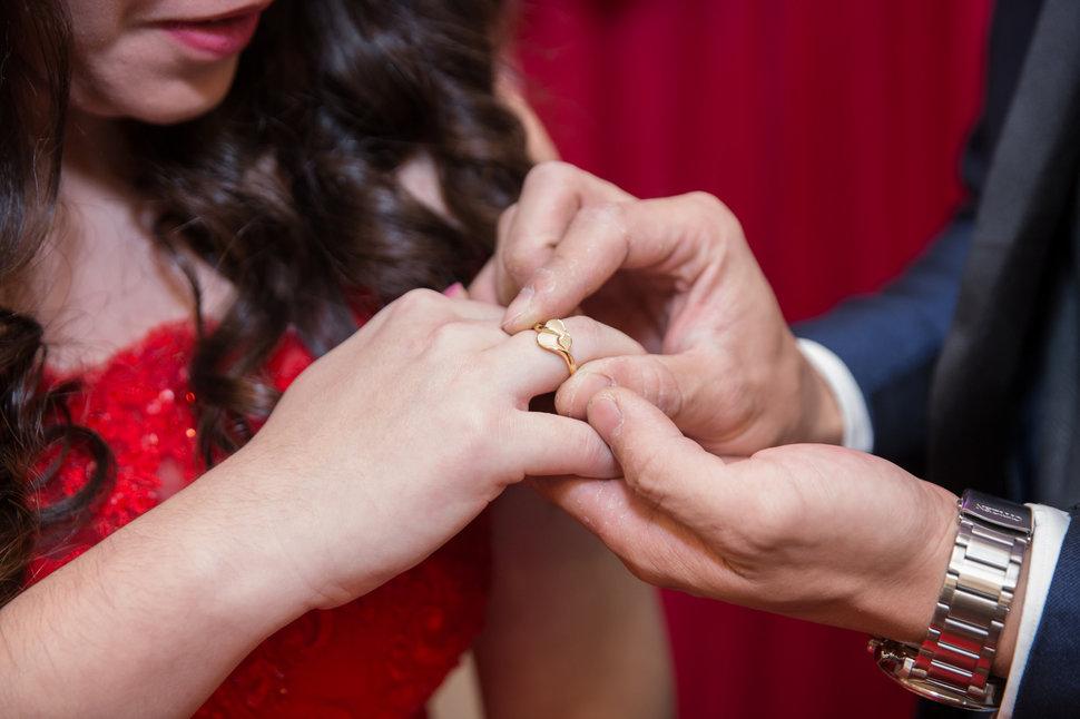 27817167199_9600360a23_k - J Photographer《結婚吧》
