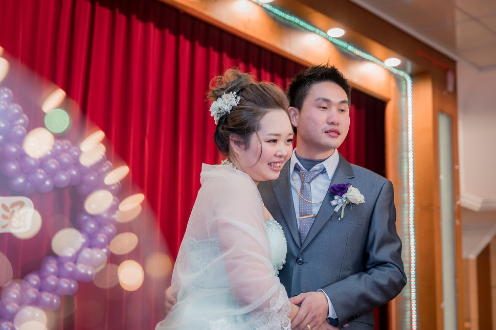 24982260417_2124390088_k - J Photographer《結婚吧》