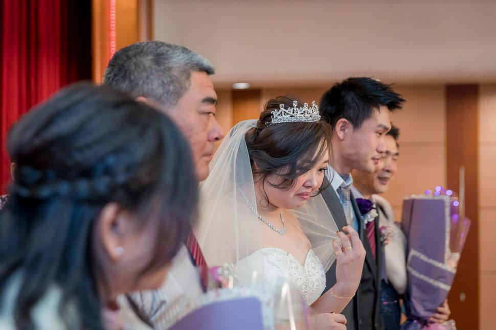 38953865435_a6002498fd_k - J Photographer《結婚吧》