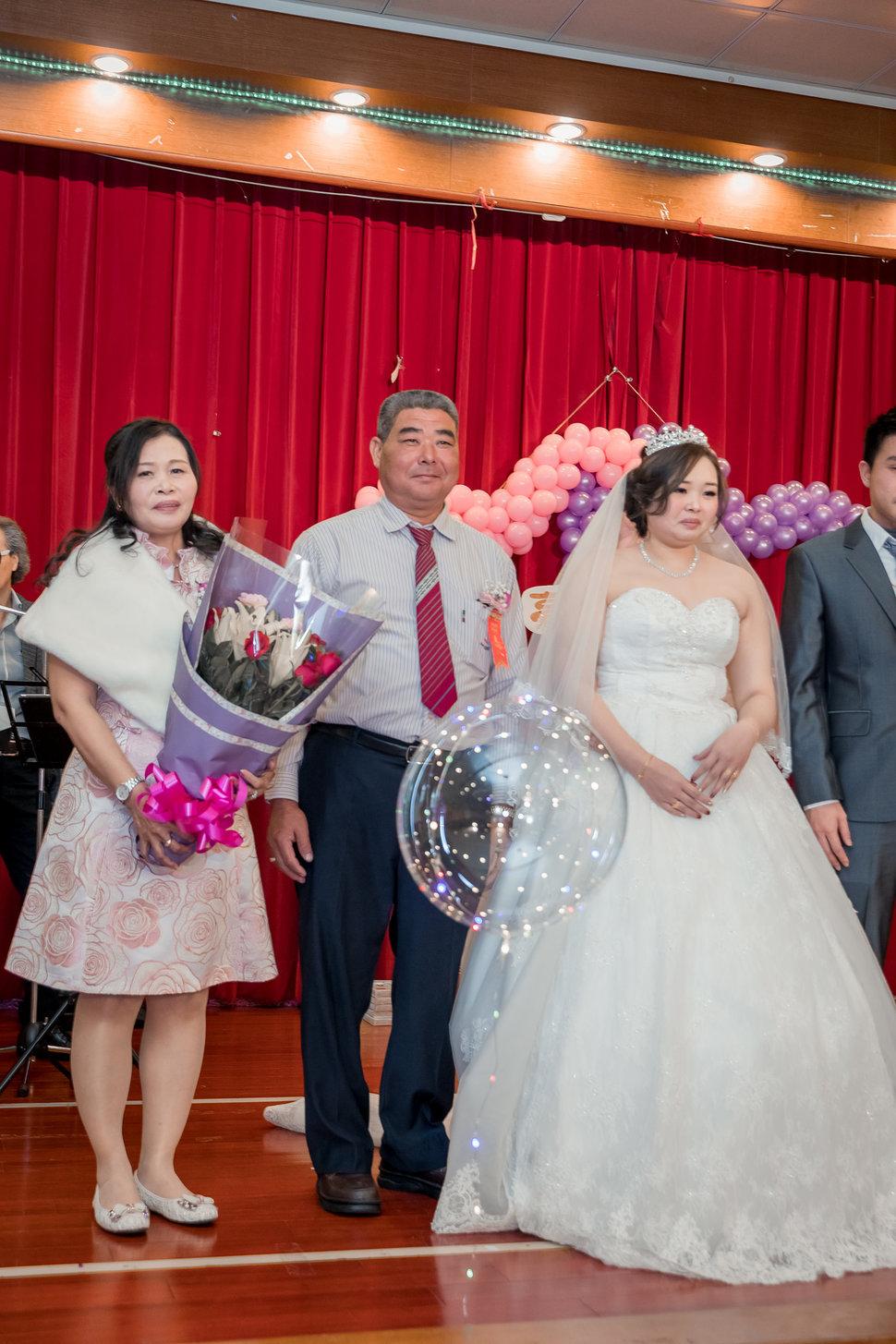 39820651742_6b40ff5dff_k - J Photographer《結婚吧》
