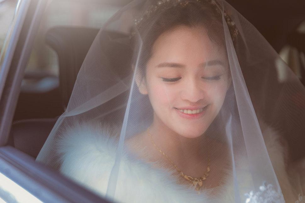 40058734181_5e964ab945_k - J Photographer《結婚吧》