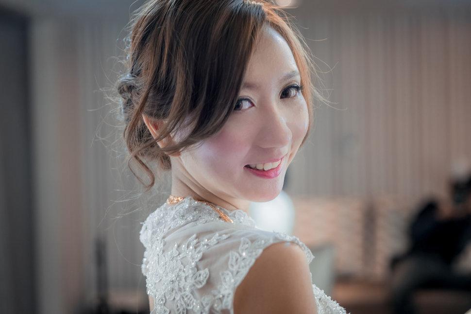 26202576848_9e700c2122_k - J Photographer《結婚吧》