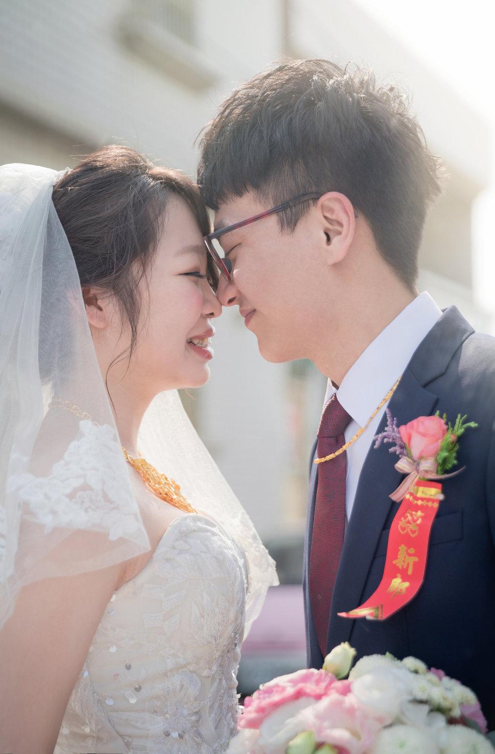 IMG_6613 - J Photographer《結婚吧》