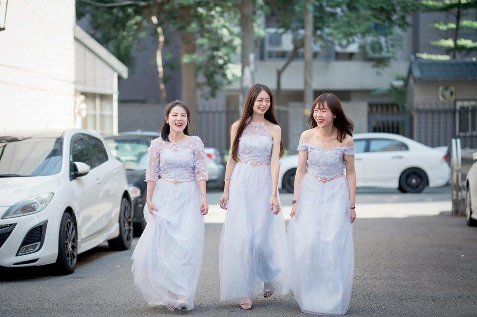 94D3062D-A11B-40E8-BDF3-CD7349546217 - J Photographer《結婚吧》