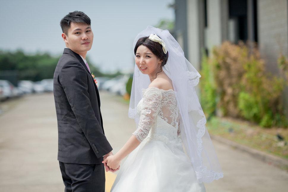 42251143302_488b41d5c1_k - J Photographer《結婚吧》