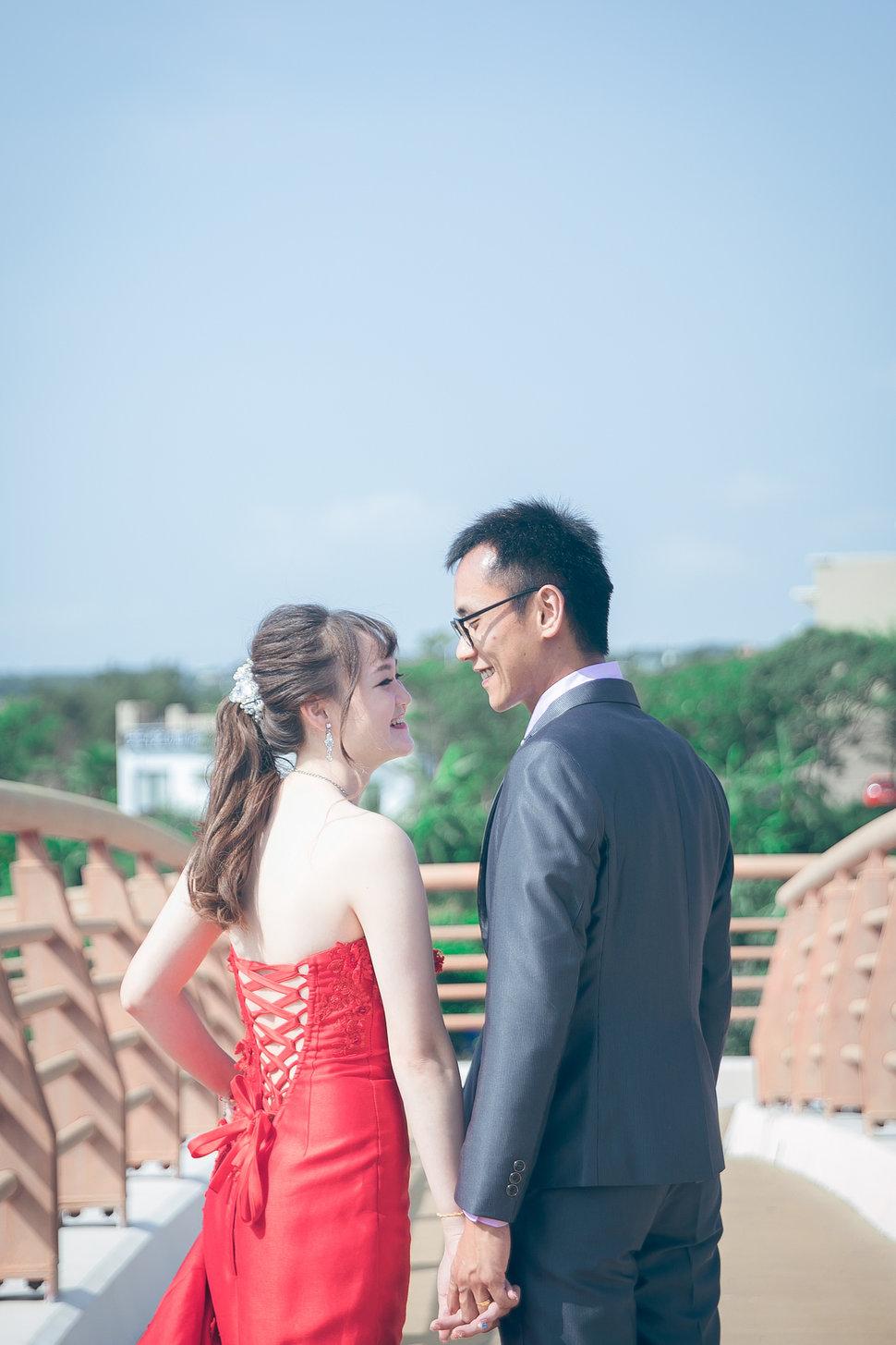 42657907662_f0a332a030_k - J Photographer《結婚吧》