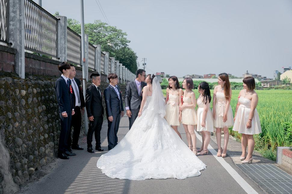42657911042_d75ebc21eb_k - J Photographer《結婚吧》