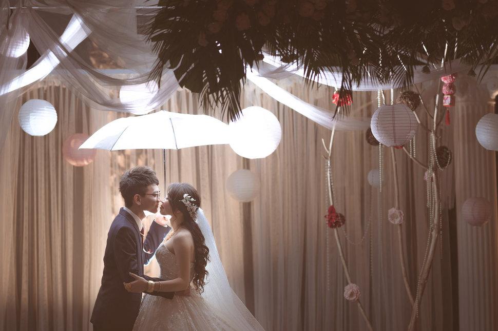 42440698805_e1ad400fc1_k - J Photographer《結婚吧》