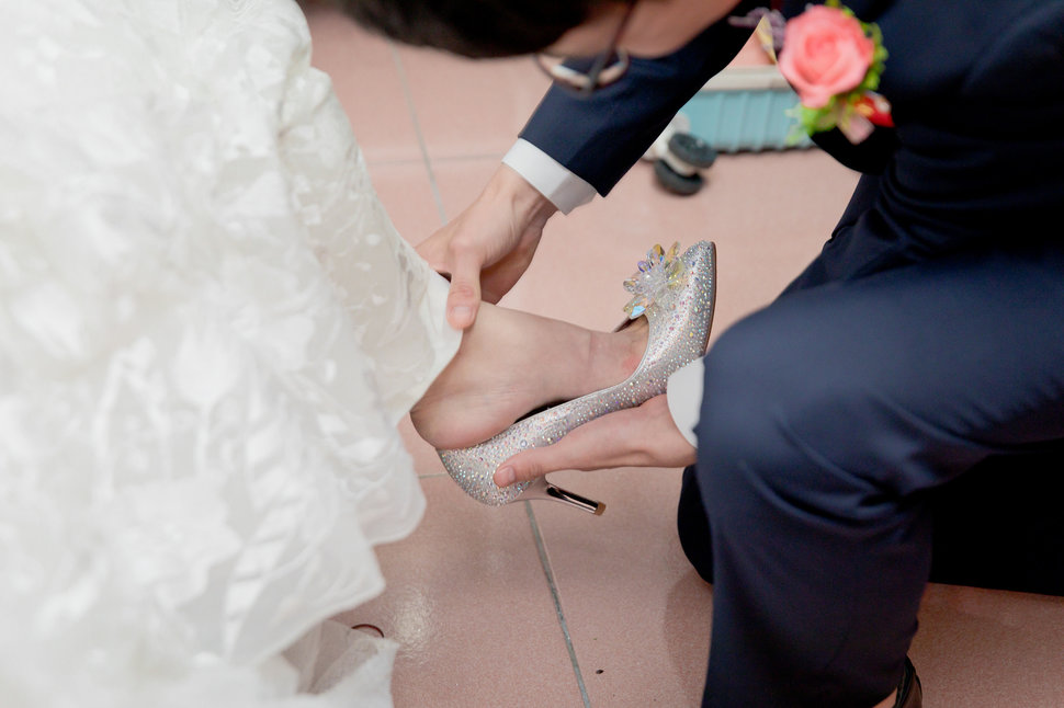 28475451317_4db669fb36_k - J Photographer《結婚吧》
