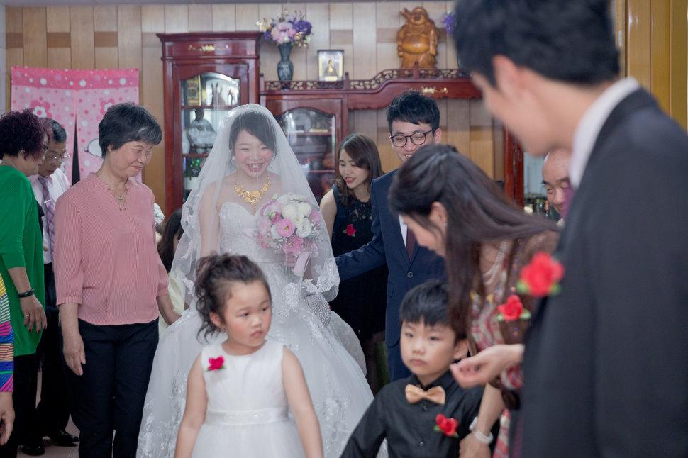 42627613854_8acc523889_k - J Photographer《結婚吧》