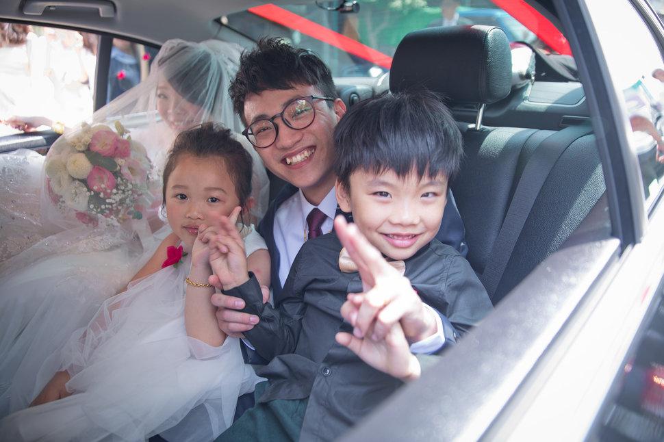 42627621684_ba1094c08e_k - J Photographer《結婚吧》
