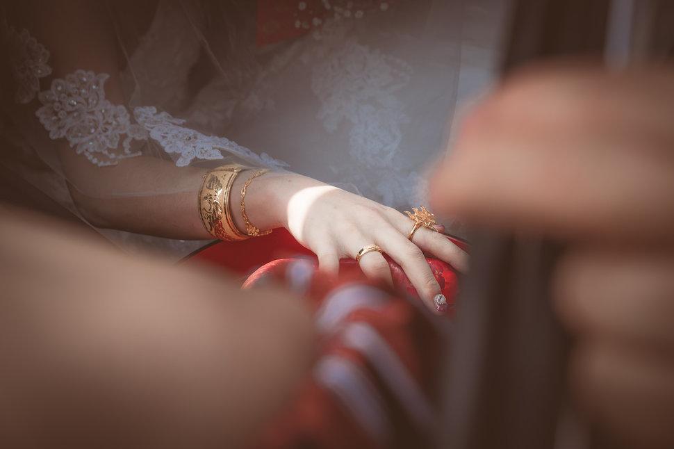 41535207160_828774819b_k - J Photographer《結婚吧》