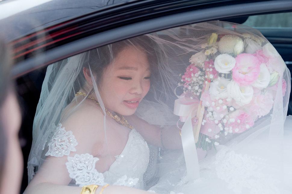 43344578751_25fc064cb7_k - J Photographer《結婚吧》