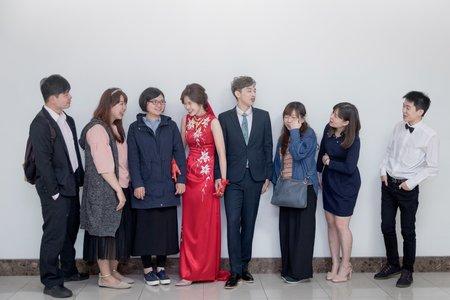 2018-03-18[純宴客]