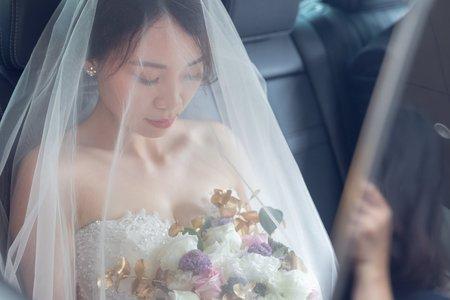 2018-05-26 PNLO婚禮[副攝]