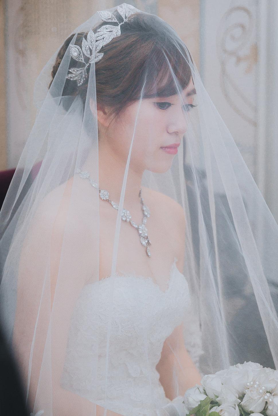 IMG_8810 - J Photographer《結婚吧》