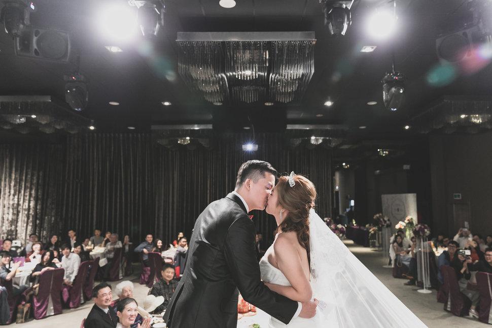 30532102717_3082fe2c46_k - J Photographer《結婚吧》