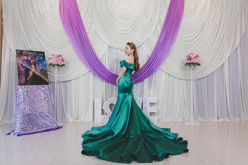 30658608257_bed464cedc_k - J Photographer《結婚吧》