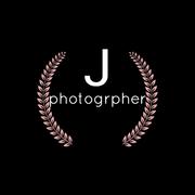 婚攝J攝影工訪!