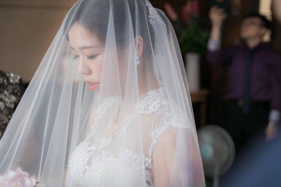 344F1B62-CA8E-40E6-A692-8E1DA236D3A6 - J Photographer《結婚吧》