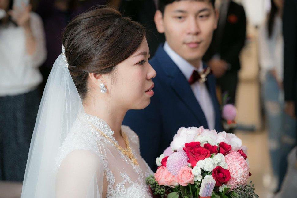 1C32FCC8-23AE-4AFD-8499-0E352AC8B67F - J Photographer《結婚吧》