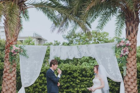 2018-06-24[PNLO婚禮側拍]